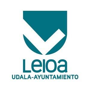 ayuntamiento leioa